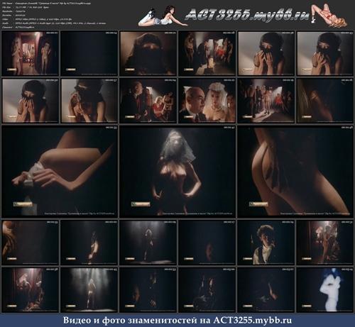 http://img-fotki.yandex.ru/get/3012/136110569.2a/0_14552e_ee3460d0_orig.jpg
