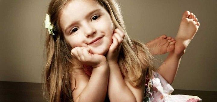 Ребенка нужно учить понимать эмоции