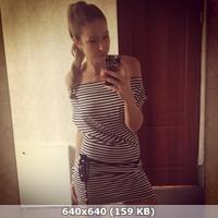 http://img-fotki.yandex.ru/get/3012/14186792.1c8/0_fe588_67f3b00_orig.jpg