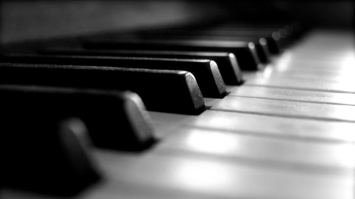 ВСоединенном Королевстве убита пианистка Наталья Стрелле
