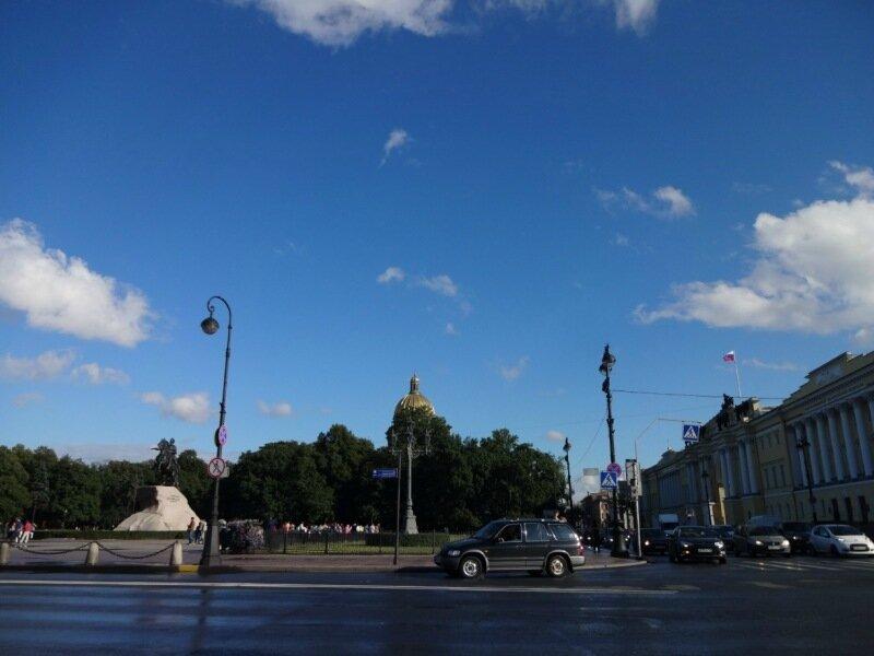 http://img-fotki.yandex.ru/get/3012/23695386.31/0_14220e_e61d6eed_XL.jpg