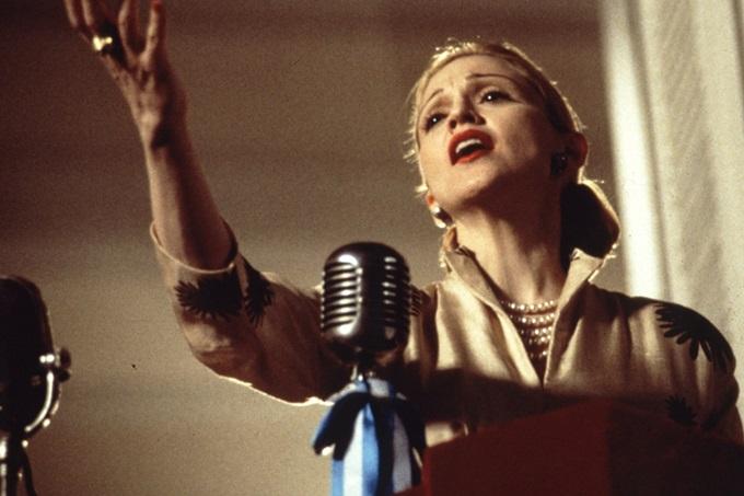 Фильмы, которые должна посмотреть каждая женщина