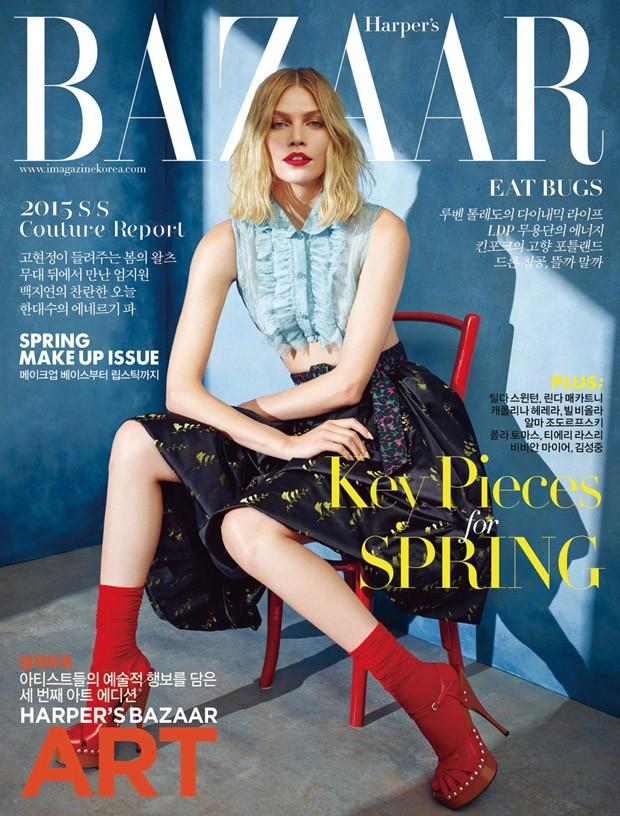 Alina-Veber-Aline-Weber-v-zhurnale-Harpers-Bazaar-Korea-11-foto