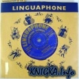 Книга Linguaphone Cours De Frencais (аудиокнига)