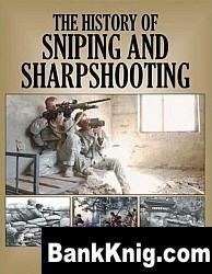 Книга History of Sniping and Sharpshooting