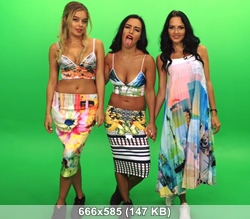 http://img-fotki.yandex.ru/get/3012/322339764.46/0_15247e_1c1f62f3_orig.jpg