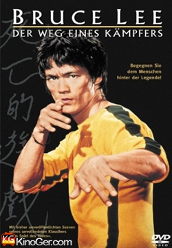 Bruce Lee - Der Weg eines Kämpfers (2000)