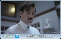 Больница Никербокер / The Knick - Полный 1 сезон [2014, HDTVRip | HDTV 720p | HDTV 1080i] (Amedia | NewStudio | AlexFilm)
