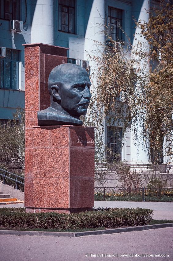 Серафимович волгоград volgograd pavelpanko