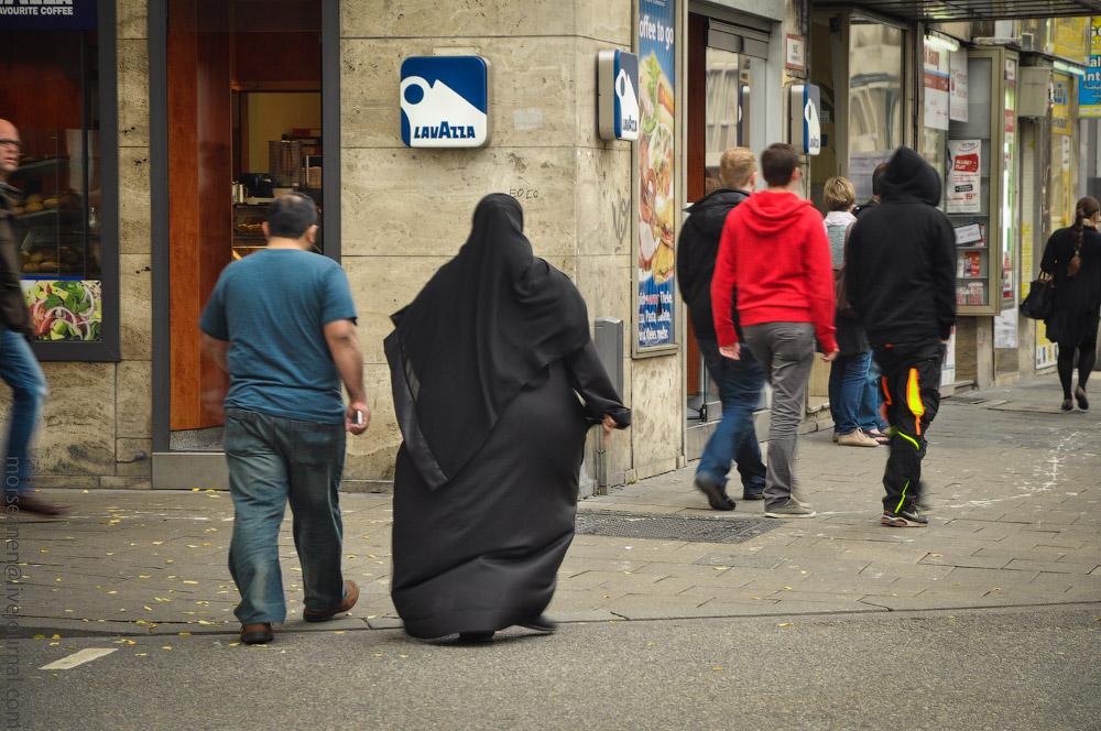 turkviertel-(36).jpg