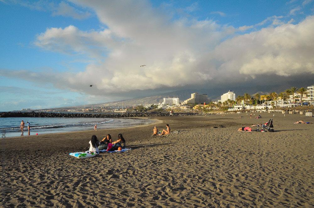 Playa-Americanos-(22).jpg