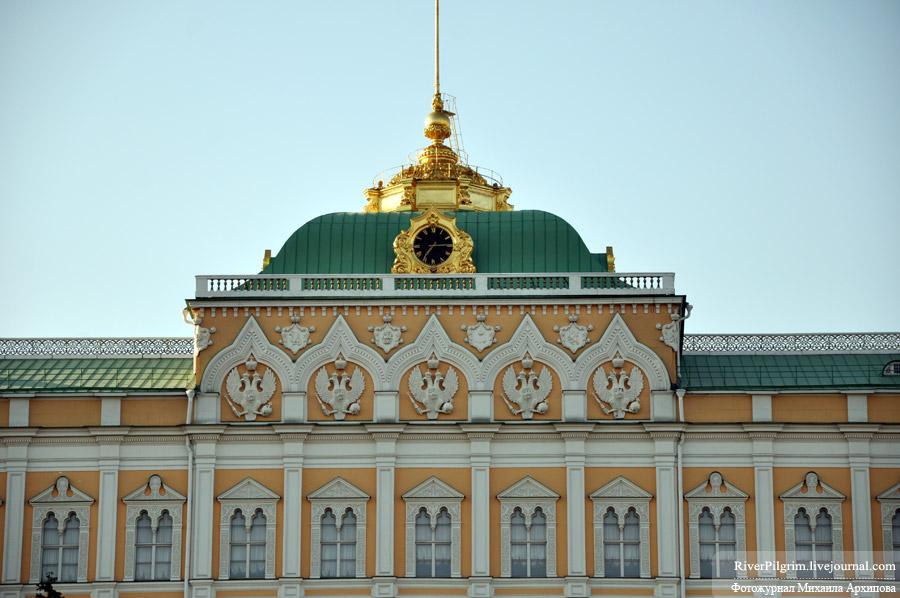 http://img-fotki.yandex.ru/get/3012/info-flot.18/0_2f3ae_490ed27b_orig
