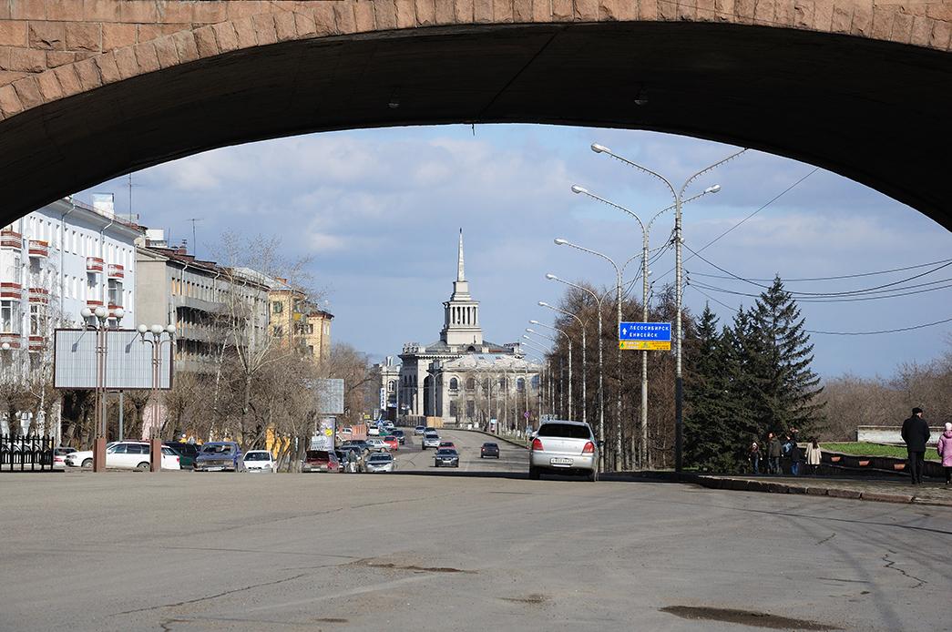 фотопрогулка по Красноярску 0_2245b_6c4f45a9_orig