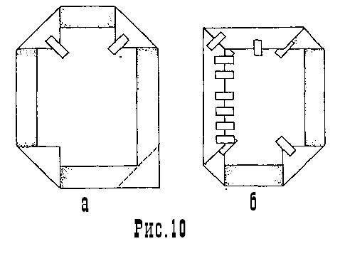 Как оформить вышивку бисером в рамку своими