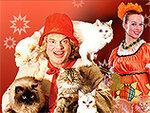 kuklachev_teatr_cats.jpg