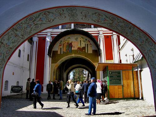 http://img-fotki.yandex.ru/get/3012/pyat-svetlana.e/0_2b51b_a8c37faa_L.jpg