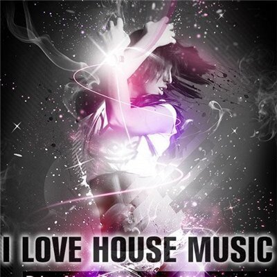 The Best Electro-house Music Vol.10 (2009)