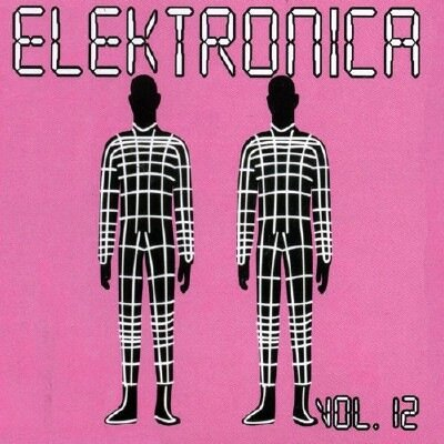 Elektronica Vol. 12