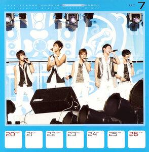 2009 Bigeast Weekly Calendar 0_24cb7_db0002c1_M