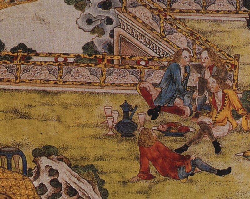 3-4._1. 1736 маст.Гуанчжоу дин.Цин.jpg