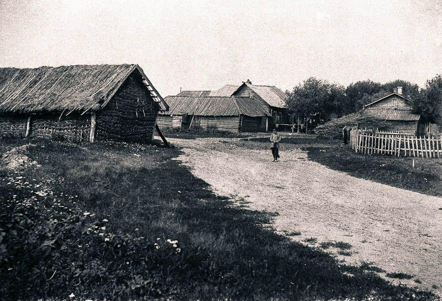 1898 Троекурово.jpg