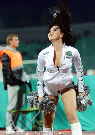 http://img-fotki.yandex.ru/get/3013/14186792.c6/0_e8bb7_276aa262_orig.jpg