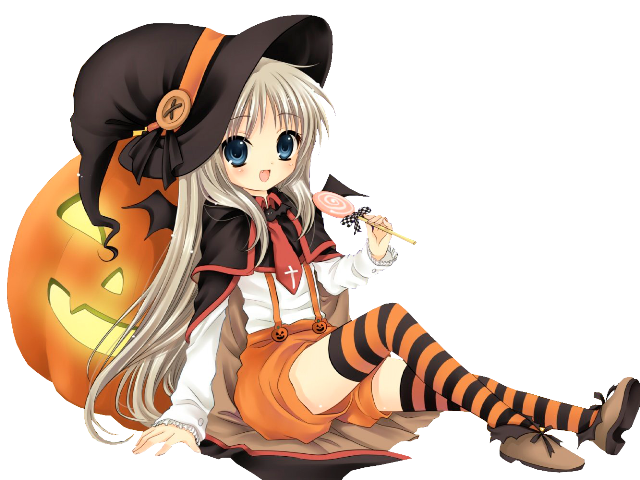 93_Anime_Anime_Girls_Anime_Wallpaper.png