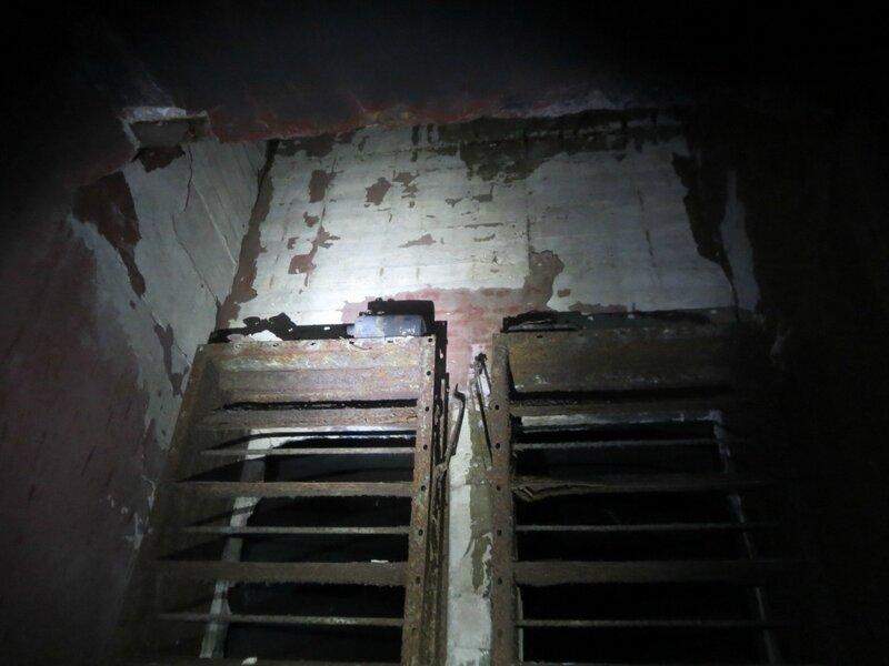 Подземка и коммуна 014.JPG