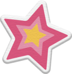 OneofaKindDS_FairyPrincess_Large Star.png