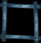 !_frame (73).png