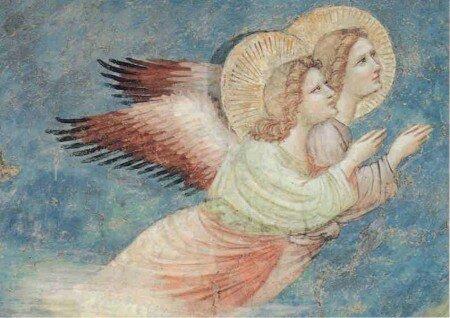ангелы-хранители.jpg