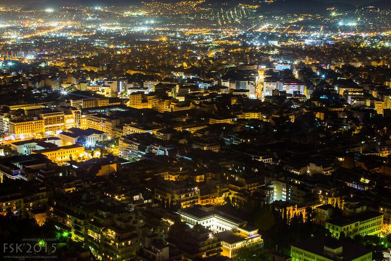 Athens-154.jpg