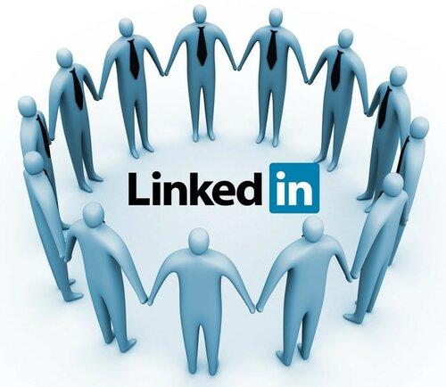 shr_LinkedIn_Groups.png