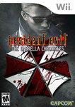 Хронология релизов игр Resident Evil 0_1132ac_3e3b9f0a_S