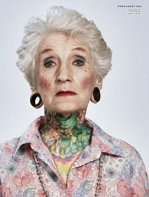 татуировки-в-старости5.jpg