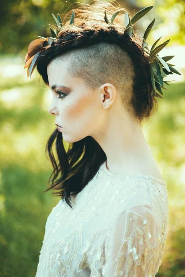 венки-из-цветов-фото-свадьба12.jpg