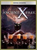Секретные материалы древности. Философский камень. Ковчег Завета / Ancient X-files (2011) SATRip avi 601Мб
