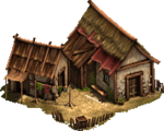 R_SS_BronzeAge_Residential2.png