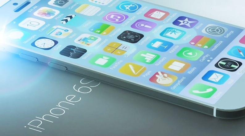 Проблемы с продажей iPhone 6s.png