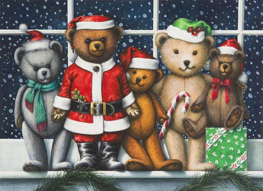 christmas-teddies-lynn-bywaters.jpg