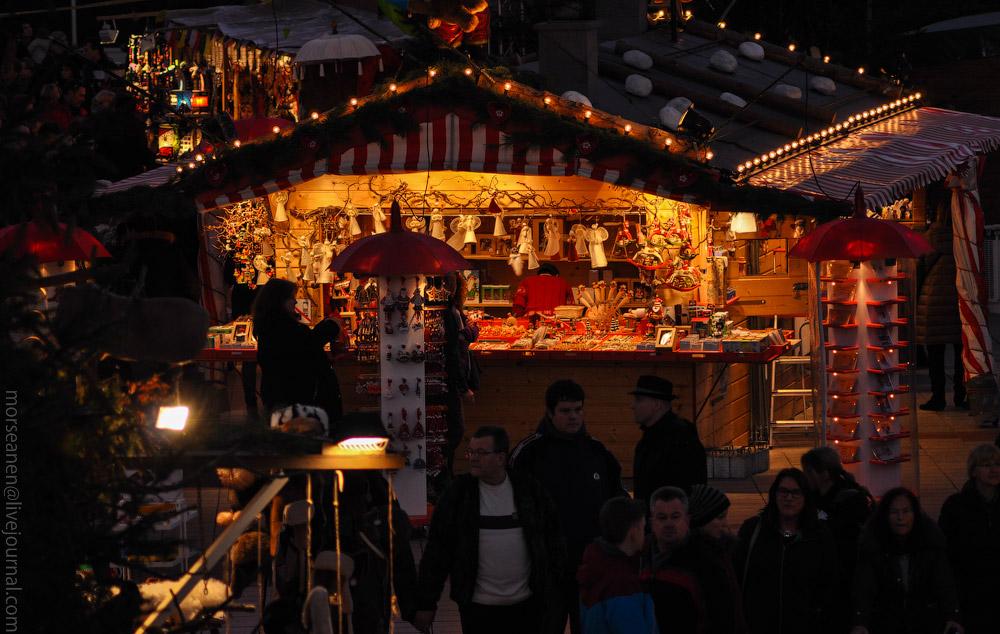 Flughafen-Weihnachtsmarkt-(7).jpg