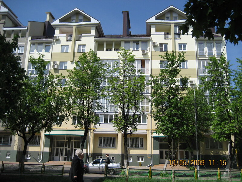 http://img-fotki.yandex.ru/get/3013/mafany78.3/0_92f2_1c2a75c9_XL