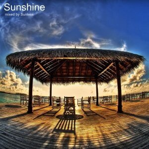 Sunless - Sunshine (2009)