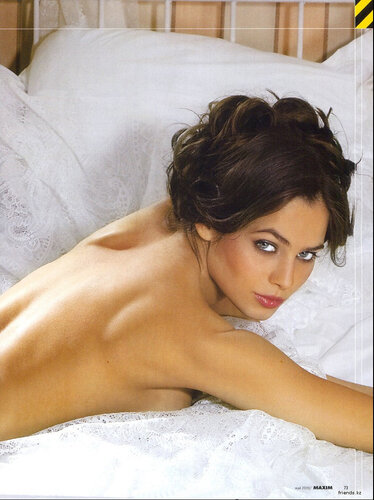 Голые русские актрисы фото и видео