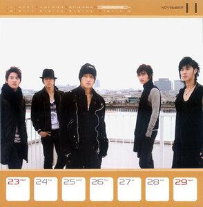 2009 Bigeast Weekly Calendar 0_24cc9_640892f8_M
