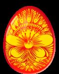 пасха (54).png