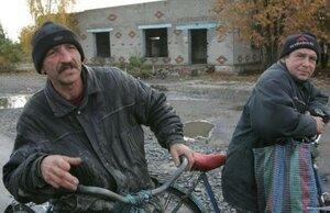 Всемирный банк: уровень бедности в Молдове продолжает расти