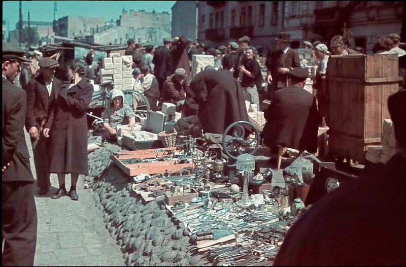 1940 Warsaw4.jpg