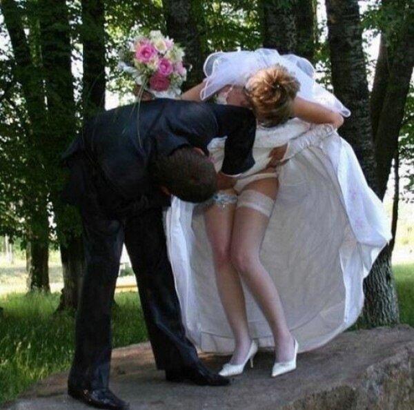 Секс на свадьбах видео онлайн