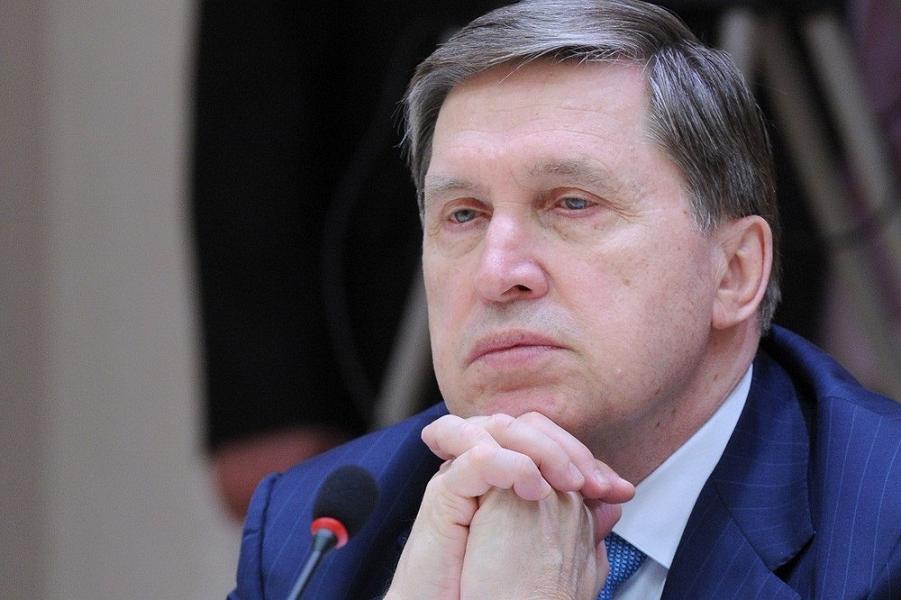 помощник Ушаков.png